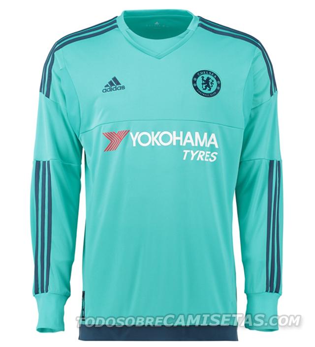 Chelsea-15-16-adidas-new-GK-kit-31.jpg