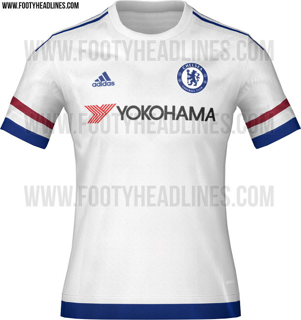 Chelsea-15-16-adidas-new-away-kit-1.jpg