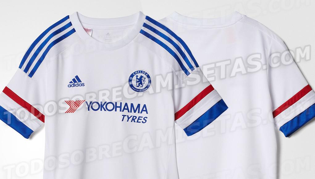 Chelsea-15-16-adidas-new-away-kit-21.jpg