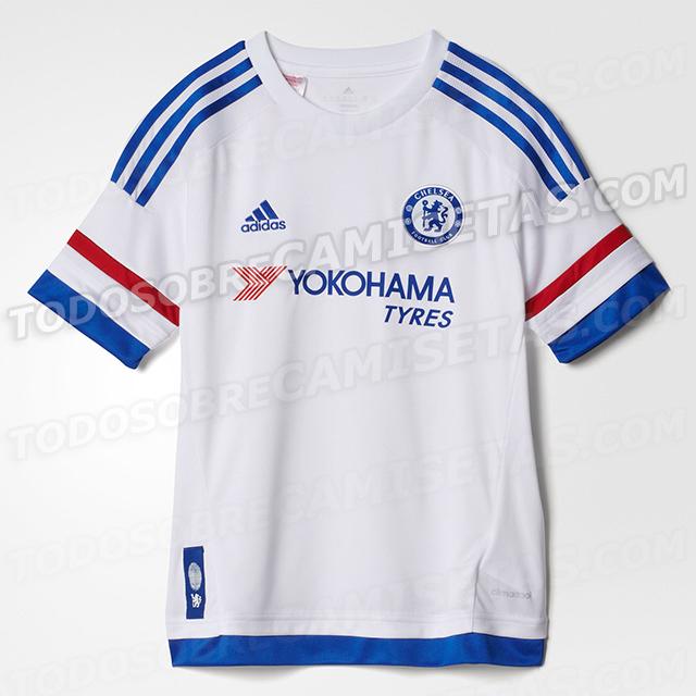 Chelsea-15-16-adidas-new-away-kit-22.jpg