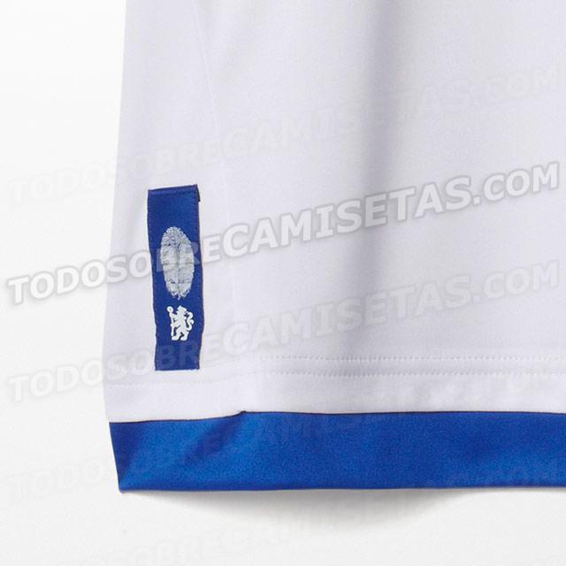 Chelsea-15-16-adidas-new-away-kit-24.jpg