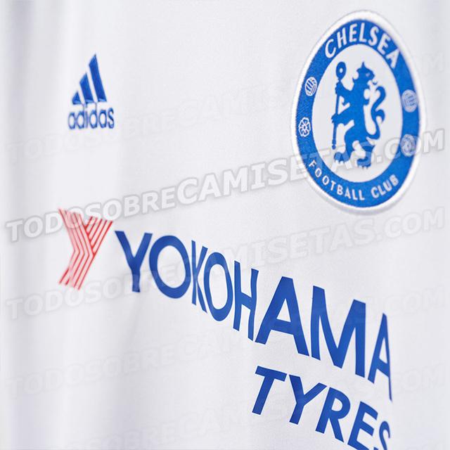 Chelsea-15-16-adidas-new-away-kit-25.jpg
