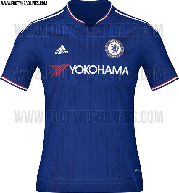 Chelsea-15-16-adidas-new-home-kit-1.jpg