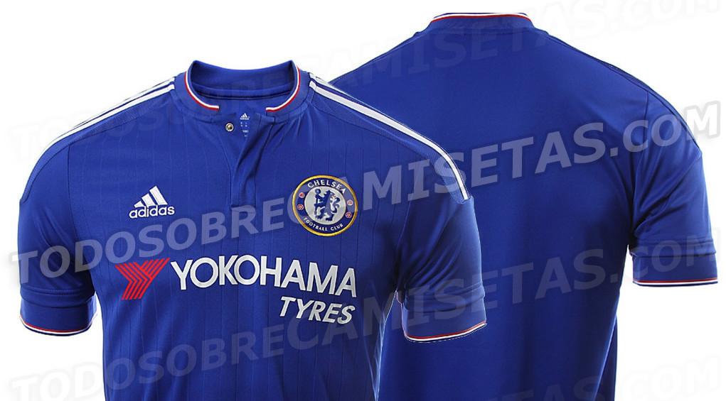 Chelsea-15-16-adidas-new-home-kit-21.jpg
