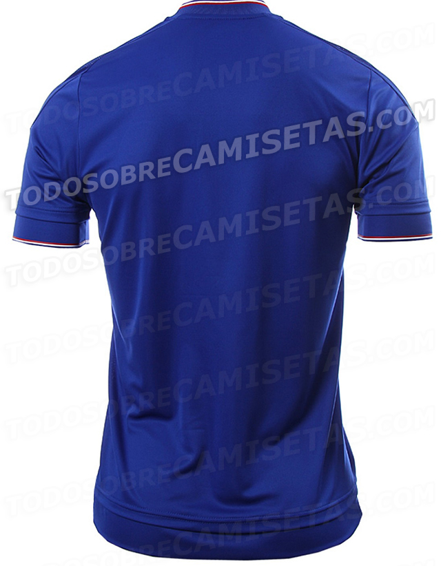 Chelsea-15-16-adidas-new-home-kit-25.jpg