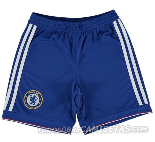 Chelsea-15-16-adidas-new-home-kit-32.jpg