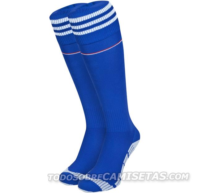 Chelsea-15-16-adidas-new-home-kit-33.jpg