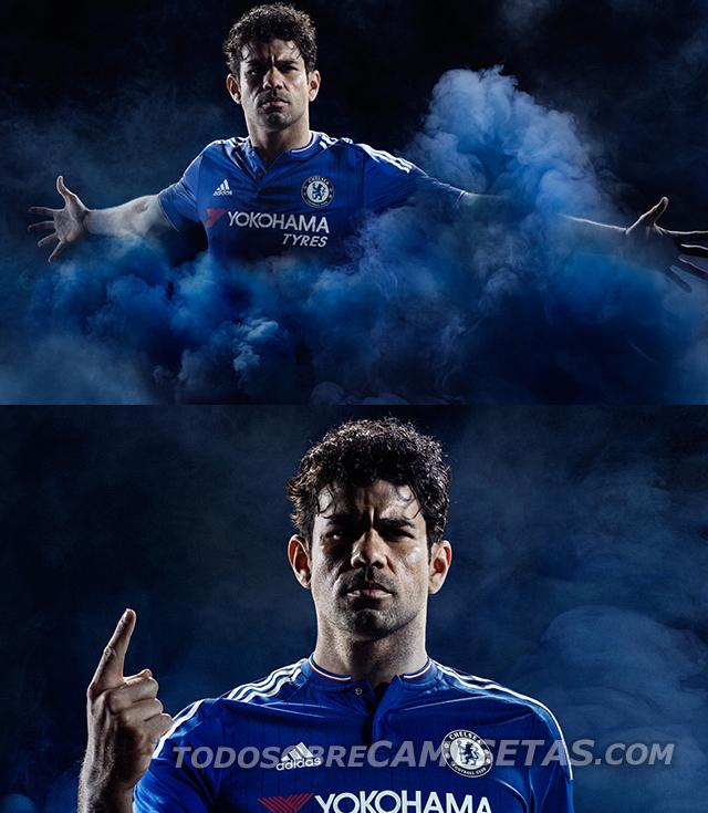 Chelsea-15-16-adidas-new-home-kit-34.jpg