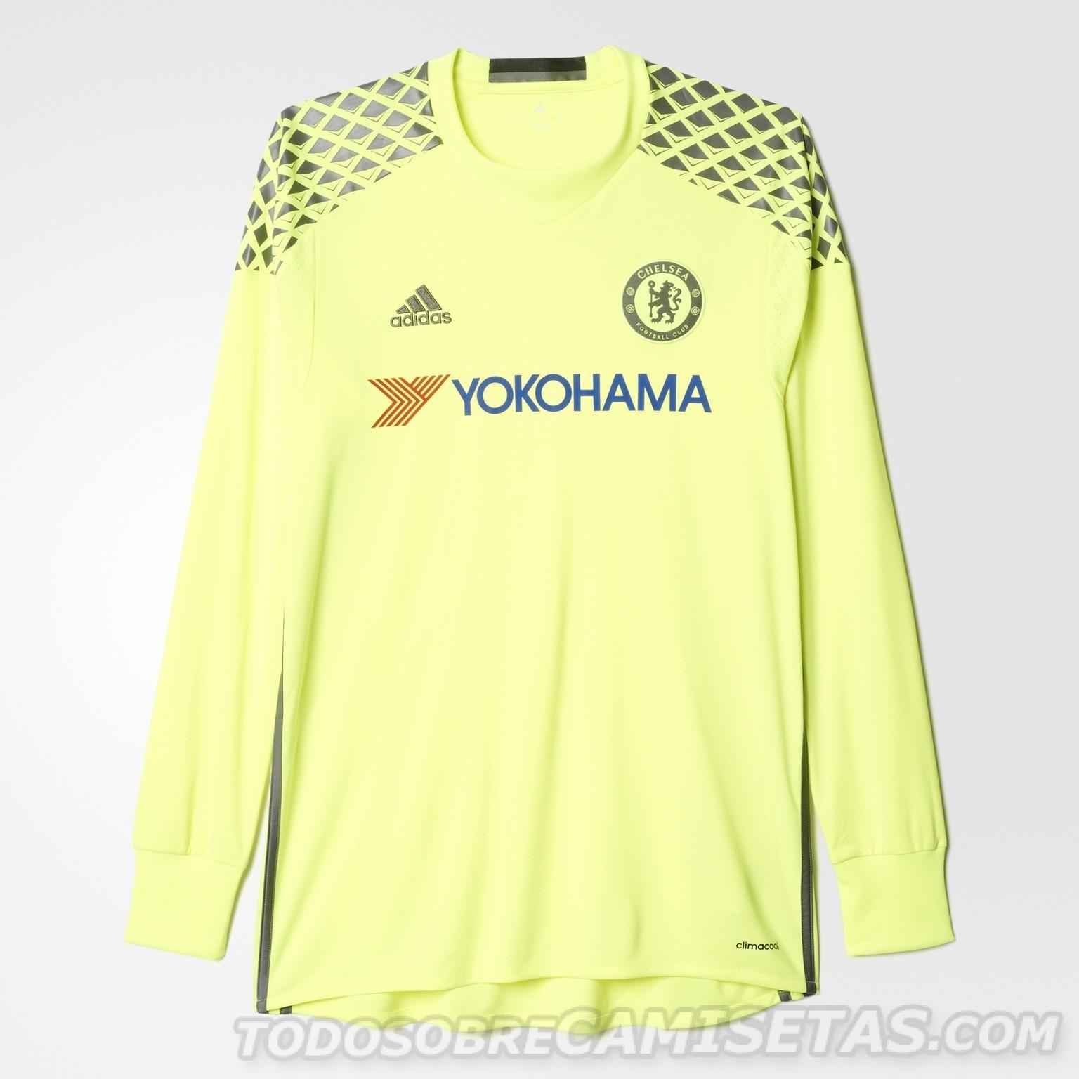 Chelsea-16-17-adidas-new-GK-kit-1.jpg