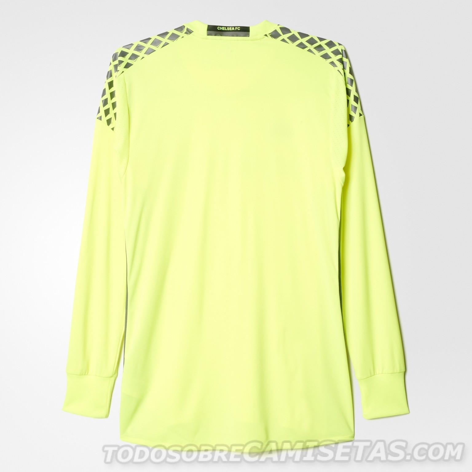 Chelsea-16-17-adidas-new-GK-kit-2.jpg