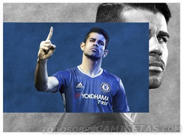 Chelsea-16-17-adidas-new-home-kit-10.jpg