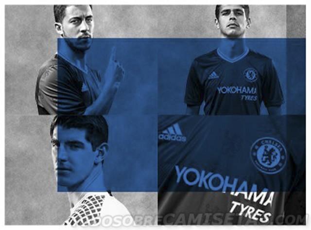 Chelsea-16-17-adidas-new-home-kit-11.jpg