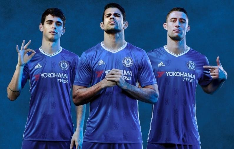 Chelsea-16-17-adidas-new-home-kit-12.jpg