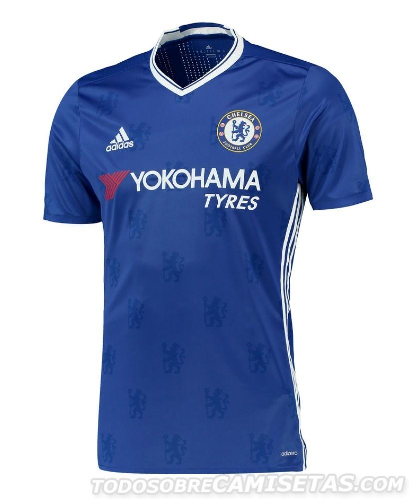 Chelsea-16-17-adidas-new-home-kit-2.jpg
