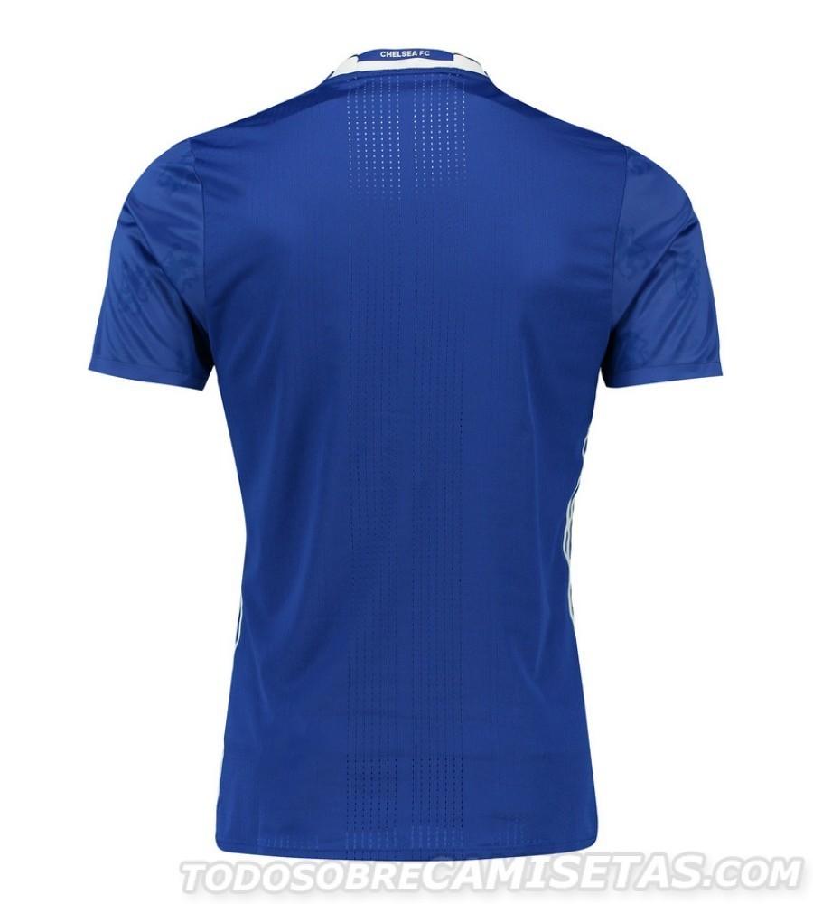Chelsea-16-17-adidas-new-home-kit-3.jpg