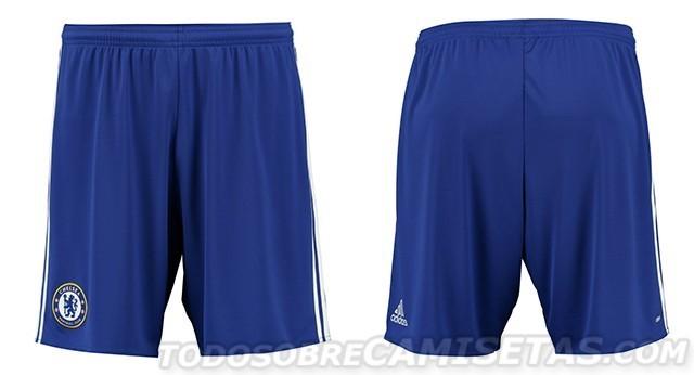 Chelsea-16-17-adidas-new-home-kit-6.jpg
