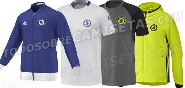Chelsea-16-17-adidas-training-kit-1.jpg