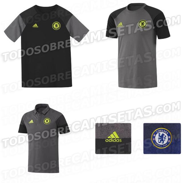Chelsea-16-17-adidas-training-kit-3.jpg