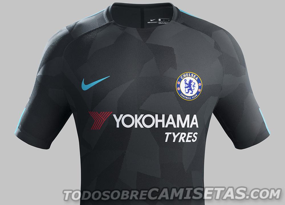 Chelsea-2017-18-NIKE-new-third-kit-2.jpg