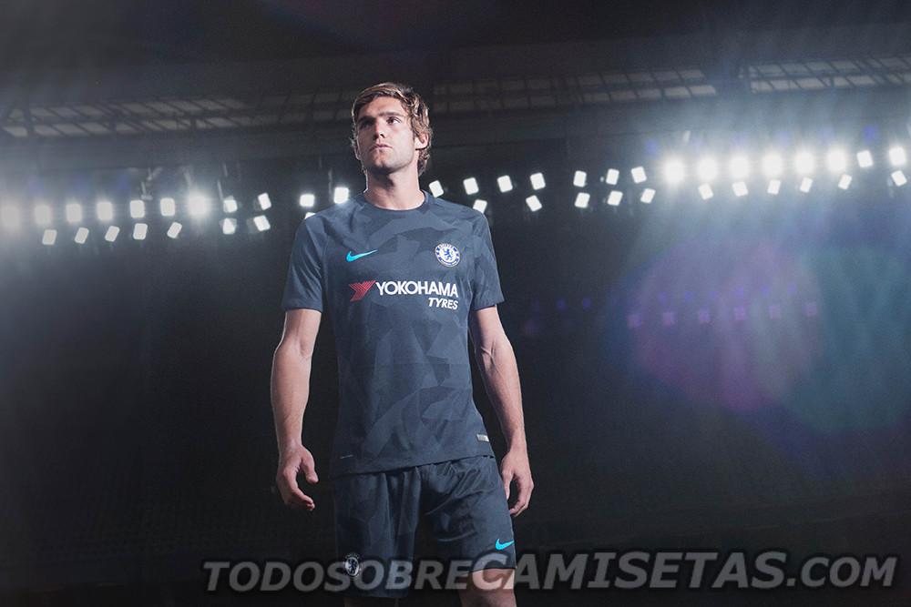 Chelsea-2017-18-NIKE-new-third-kit-5.jpg