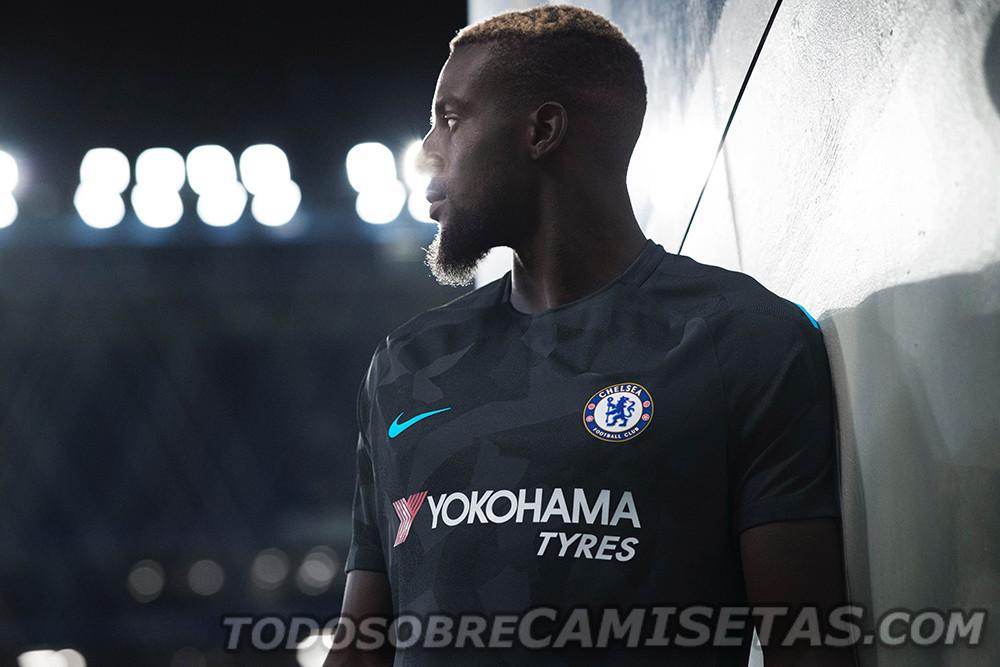Chelsea-2017-18-NIKE-new-third-kit-6.jpg