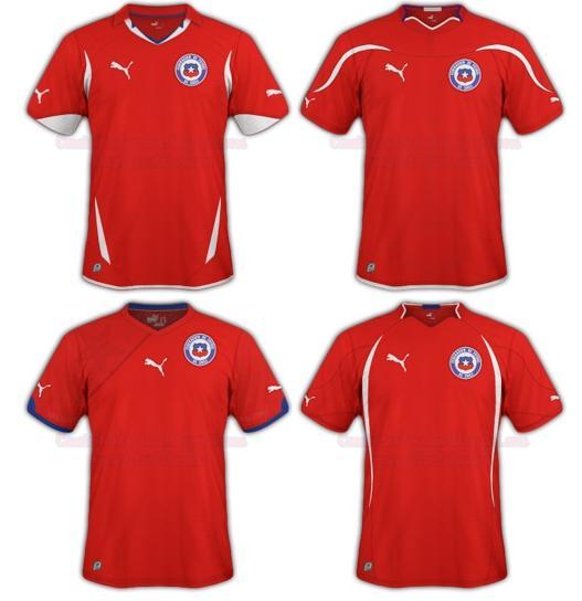 Chile-10-11-PUMA-shirt.JPG