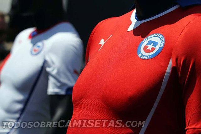 Chile-2014-PUMA-world-cup-home-and-away-new-kit-1.jpg