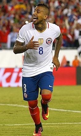 Chile-2016-NIKE-Copa-America-Sentenario-away-kit.jpg