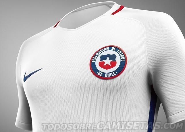Chile-2016-NIKE-new-away-kit-1.jpg
