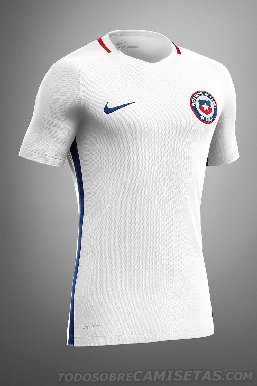 Chile-2016-NIKE-new-away-kit-2.jpg