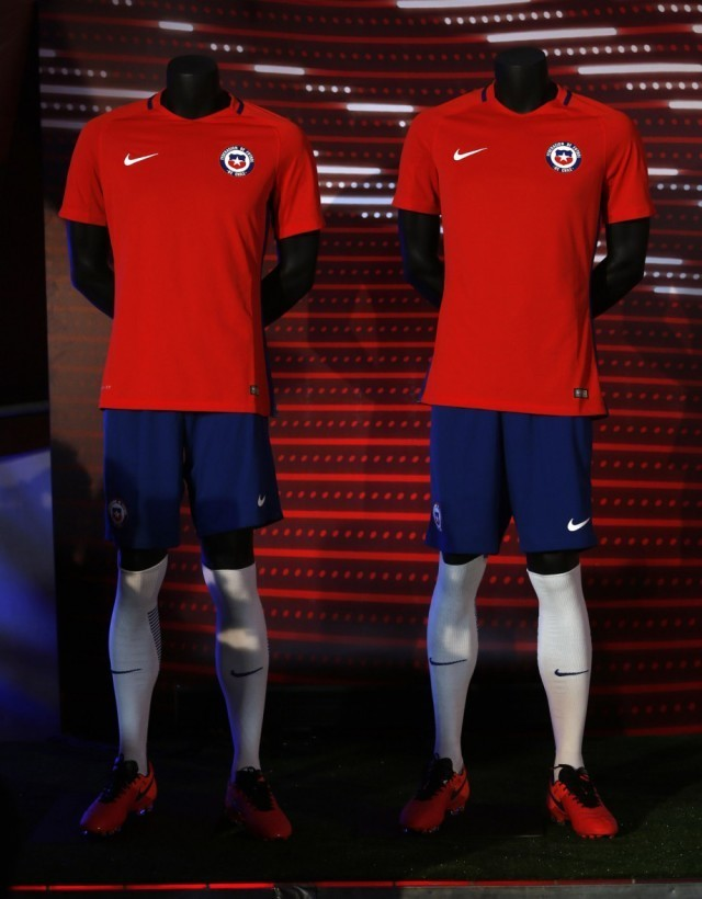 Chile-2016-NIKE-new-home-kit-7.jpg