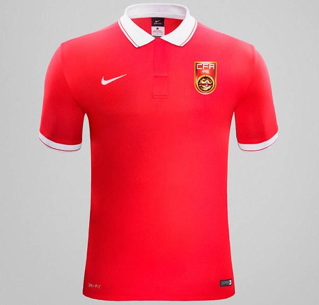 China-2015-NIKE-new-kit-3.jpg
