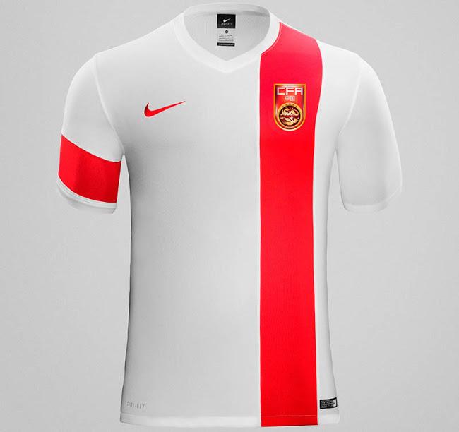 China-2015-NIKE-new-kit-4.jpg