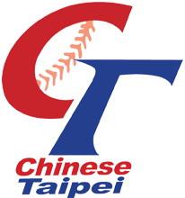 Chinese-Taipei-2013-WBC-logo.jpg