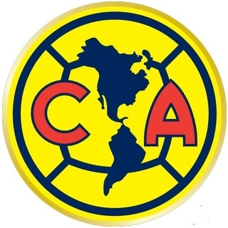 Club-America-logo.jpg