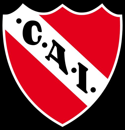 Club-Atlético-Independiente-logo.png