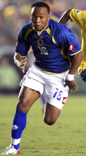Colombia-07-08-lotto-uniform-blue-white-blue.JPG