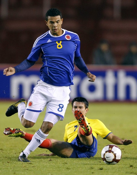 Colombia-11-12-adidas-U20-away-kit-blue-white-white.JPG