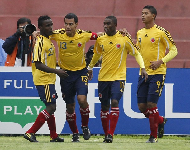 Colombia-11-12-adidas-U20-home-kit-yellow-navy-red-joy.JPG
