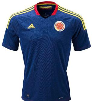 Colombia-11-12-adidas-new-away-shirt-1.JPG