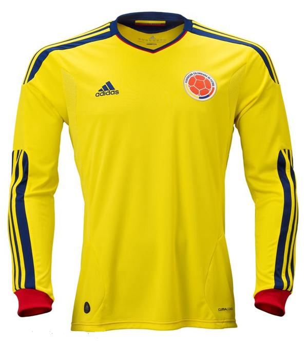 Colombia-11-12-adidas-new-home-shirt-2.JPG