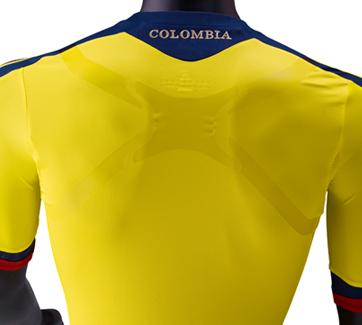 Colombia-11-12-adidas-new-home-shirt-3.JPG