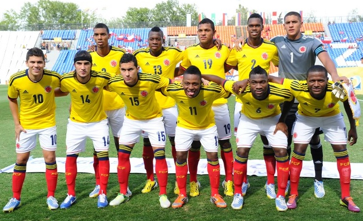 Colombia-11-13-adidas-home-kit-yellow-white-red-line-up.jpg