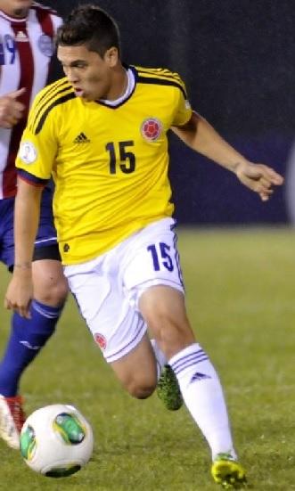 Colombia-11-13-adidas-home-kit-yellow-white-white-2.jpg