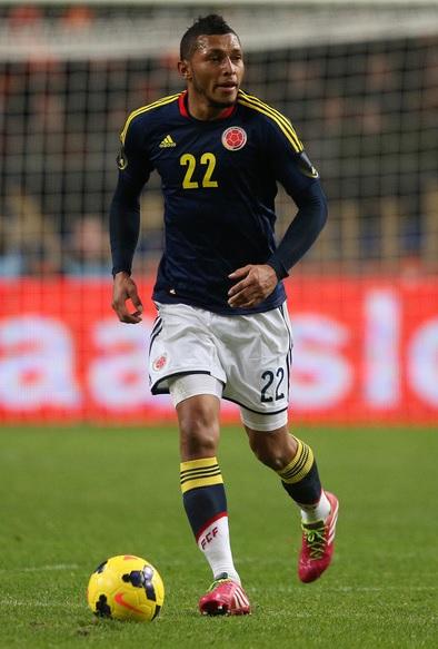 Colombia-12-13-adidas-away-kit-navy-white-white-2.jpg