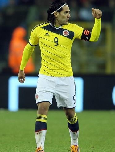 Colombia-13-15-adidas-home-kit-yellow-white-white.jpg