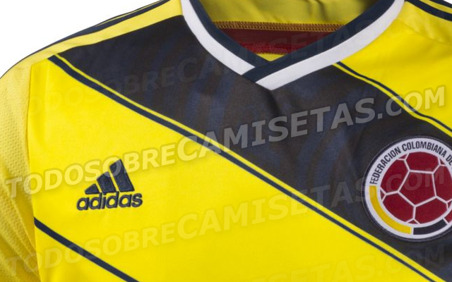 Colombia-2014-adidas-World-Cup-Home-Shirt-3.jpg