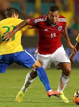 Colombia-2014-adidas-away-kit-red-white-white.jpg