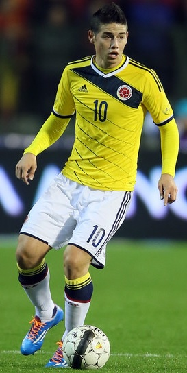 Colombia-2014-adidas-home-model.jpg