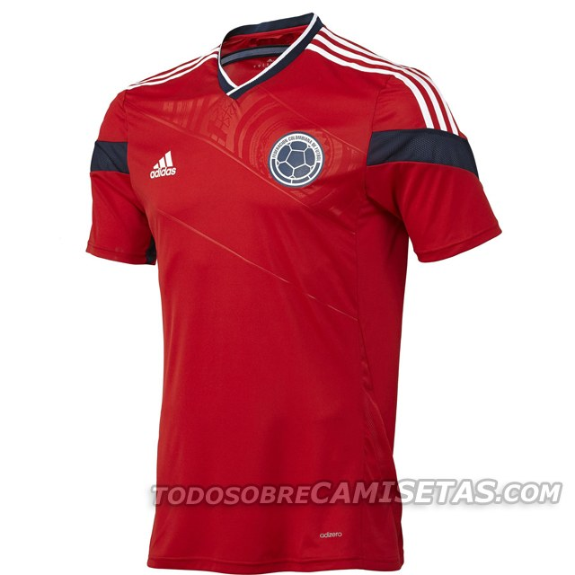 Colombia-2014-adidas-world-cup-away-kit-6.jpg